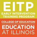 EI Training Program Logo